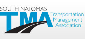 South Natomas TMA Transportation Management Association